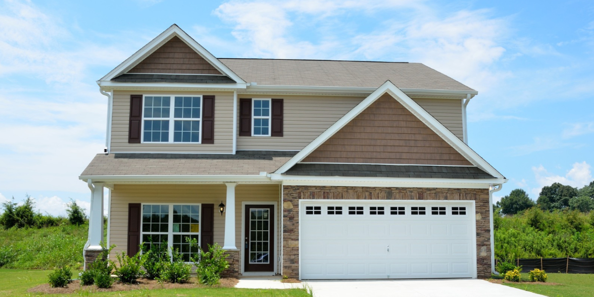 8 Incredibly Smart Security Tips to Protect Your Home from Burglars